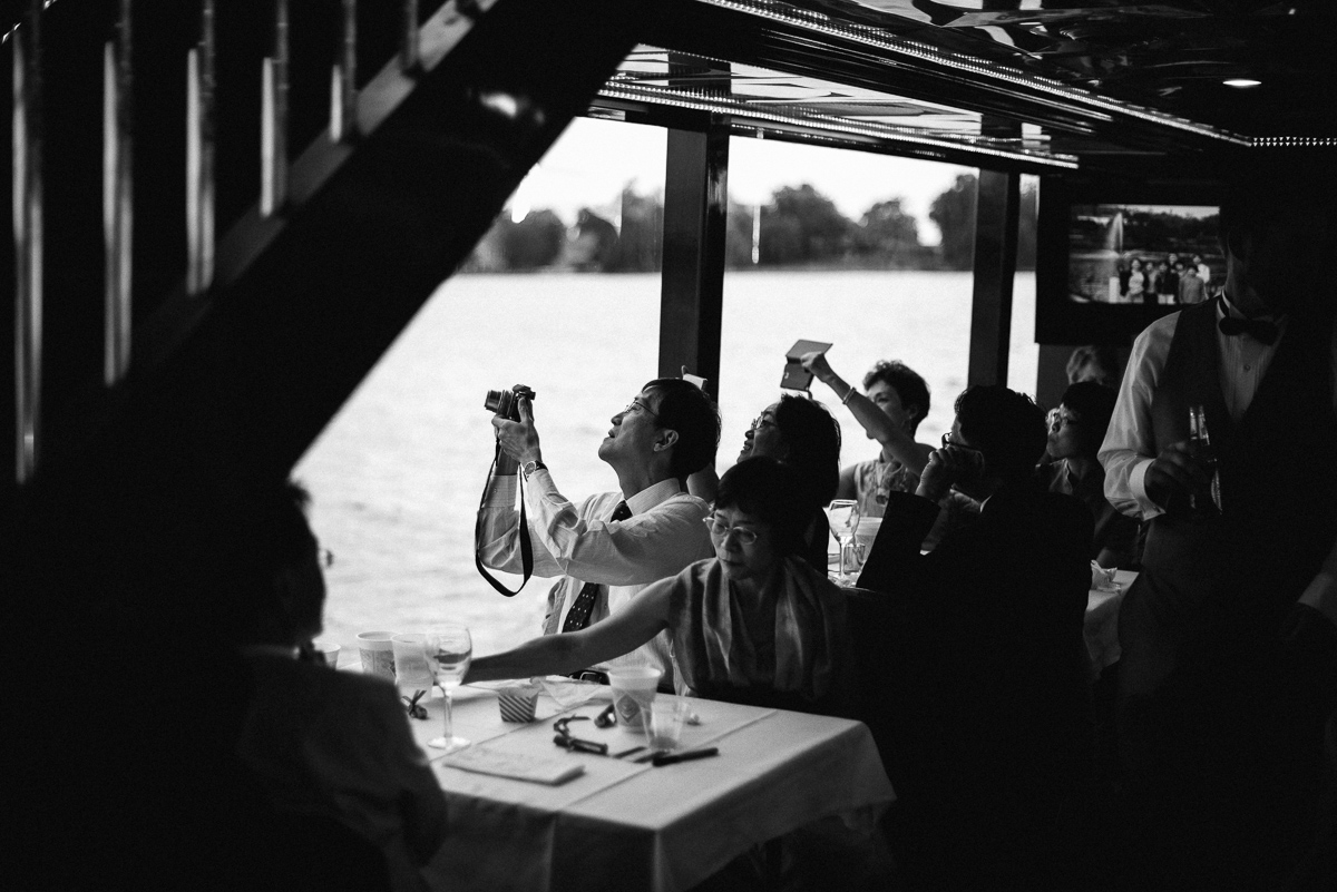 MN Film Wedding Photographer-65.jpg