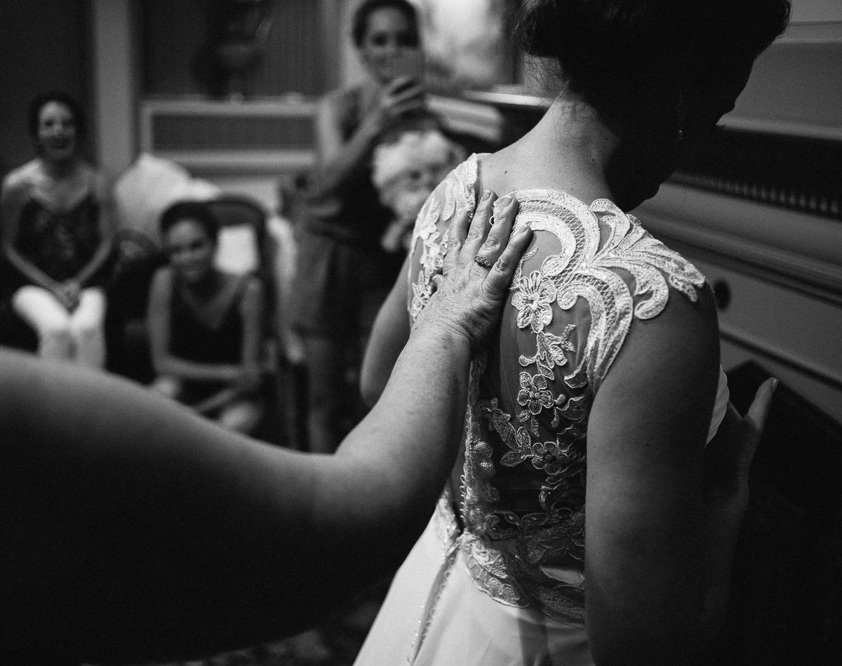 Minneapolis Wedding Photographer-7.jpg