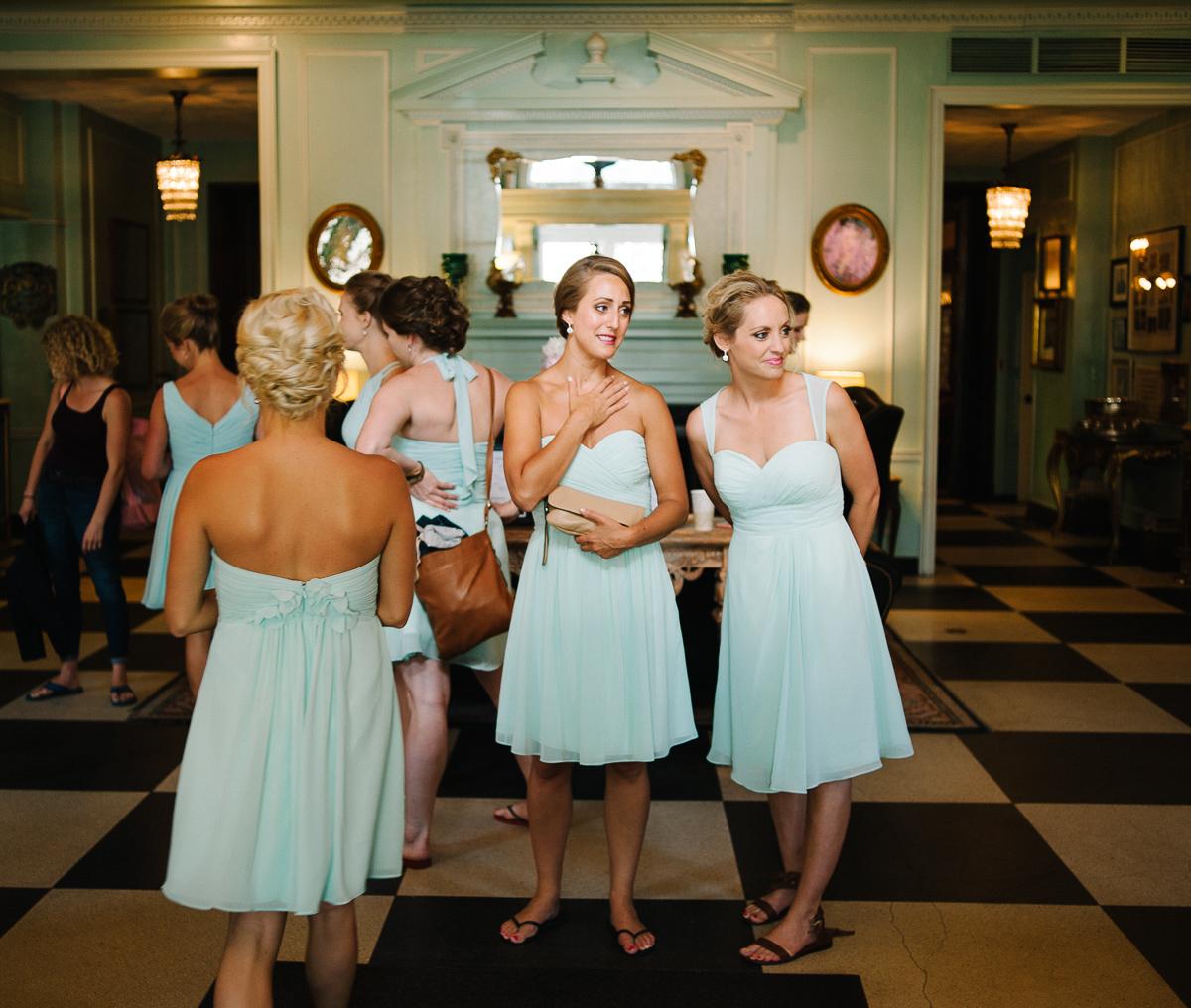 Minneapolis Wedding Photographer-18.jpg