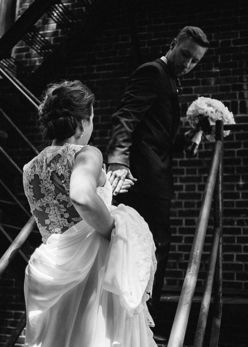 Minneapolis Wedding Photographer-19.jpg