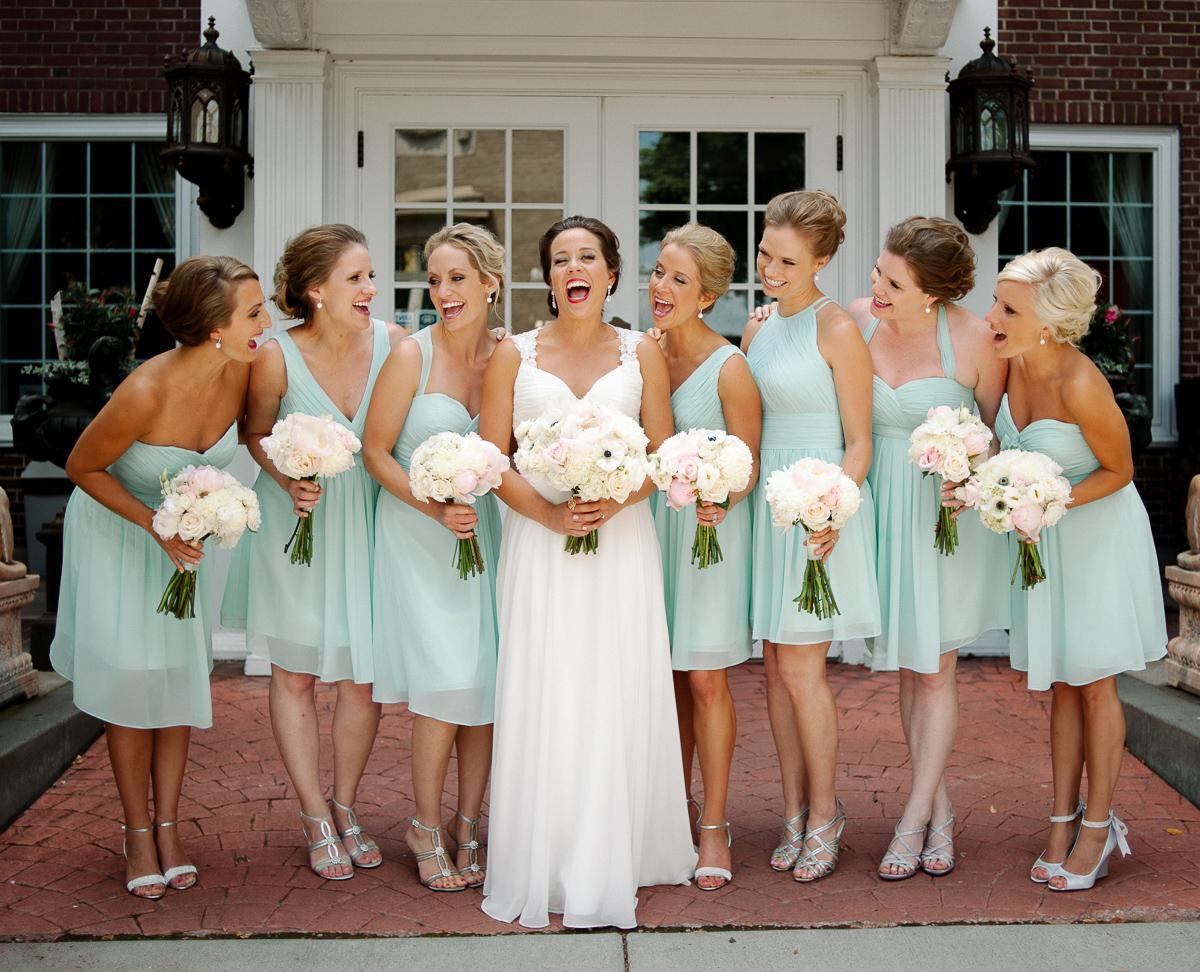 Minneapolis Wedding Photographer-23.jpg