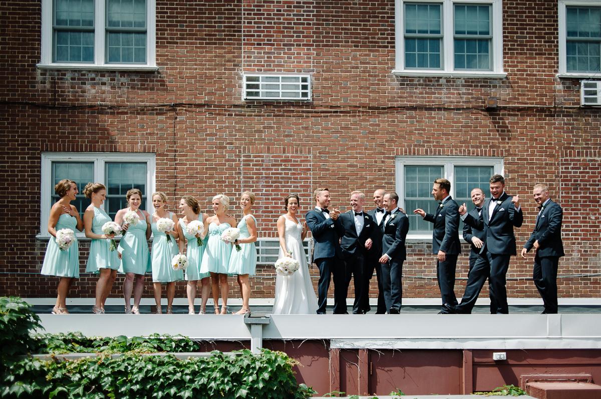 Minneapolis Wedding Photographer-25.jpg
