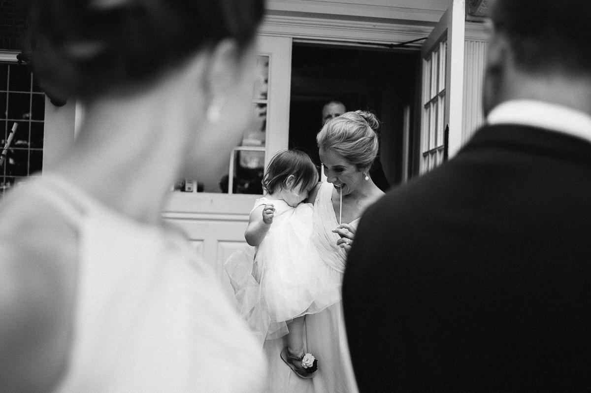 Minneapolis Wedding Photographer-28.jpg