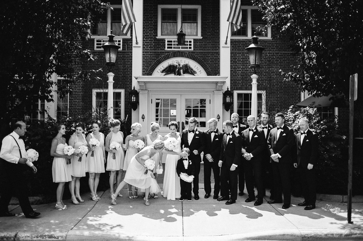 Minneapolis Wedding Photographer-29.jpg