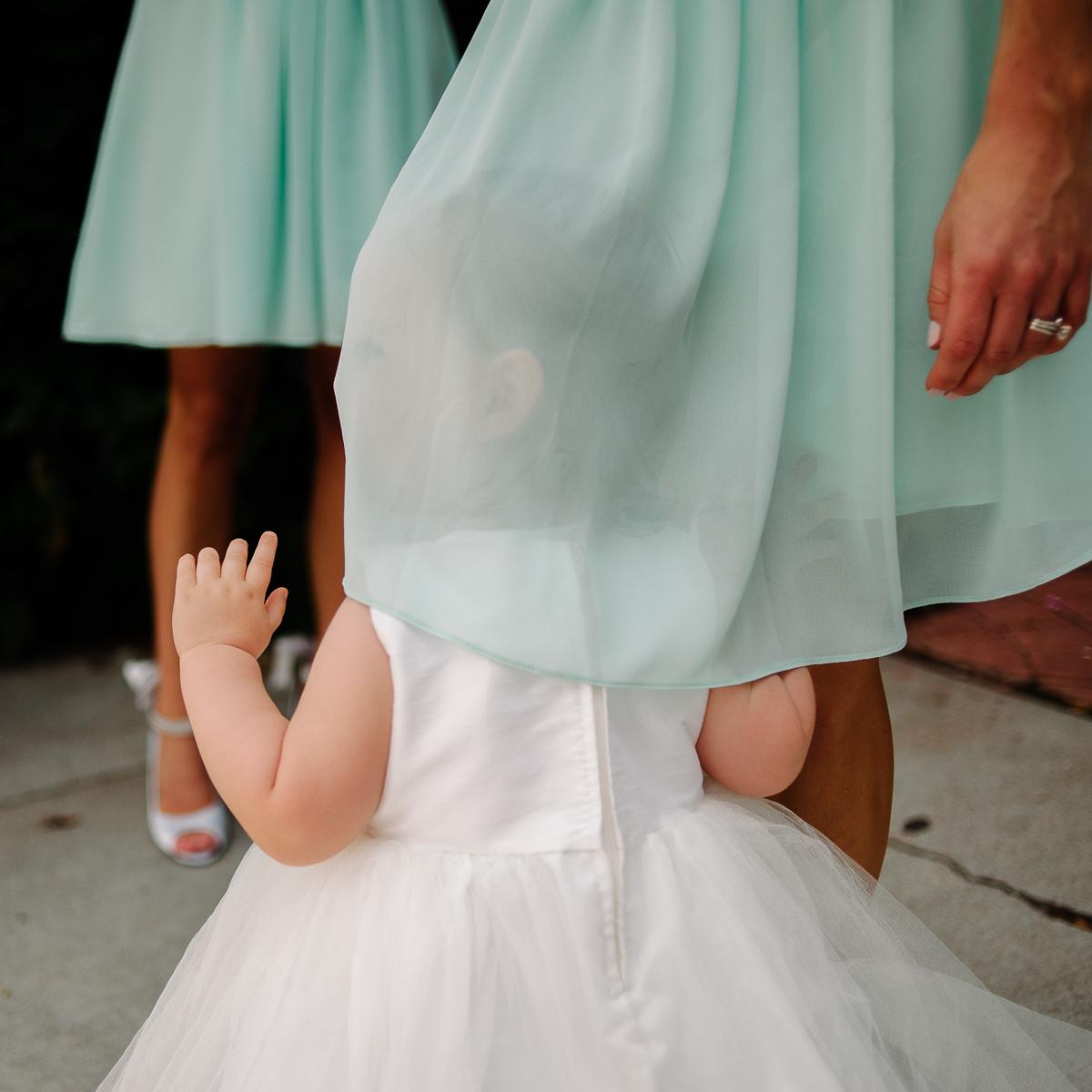 Minneapolis Wedding Photographer-30.jpg