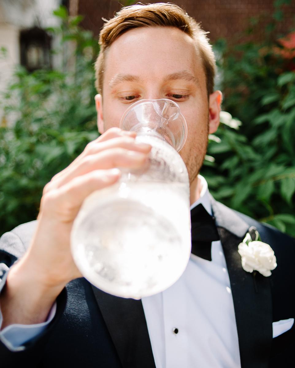 Minneapolis Wedding Photographer-32.jpg