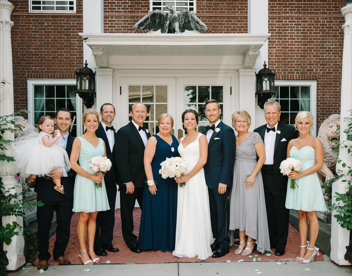 Minneapolis Wedding Photographer-31.jpg