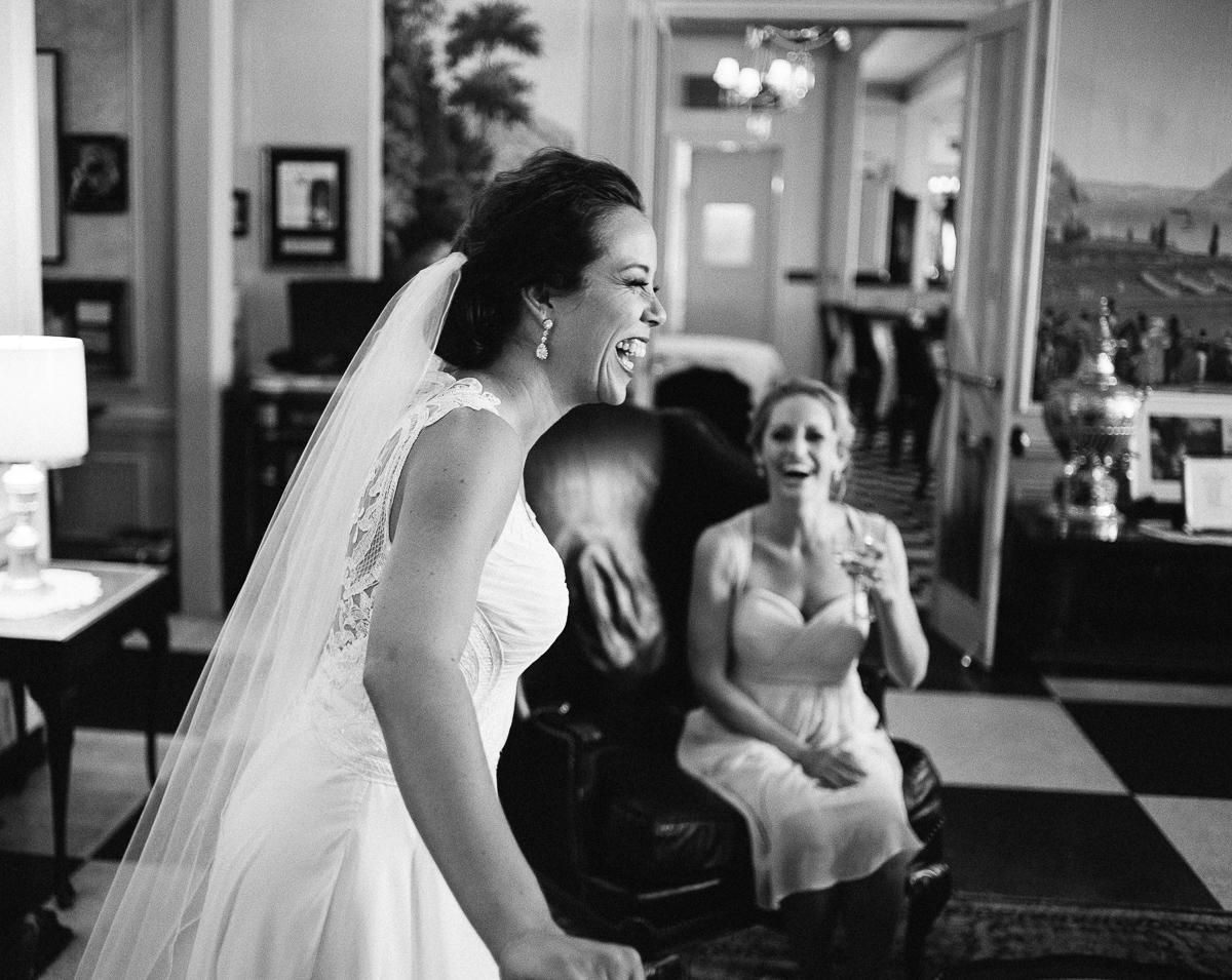 Minneapolis Wedding Photographer-34.jpg