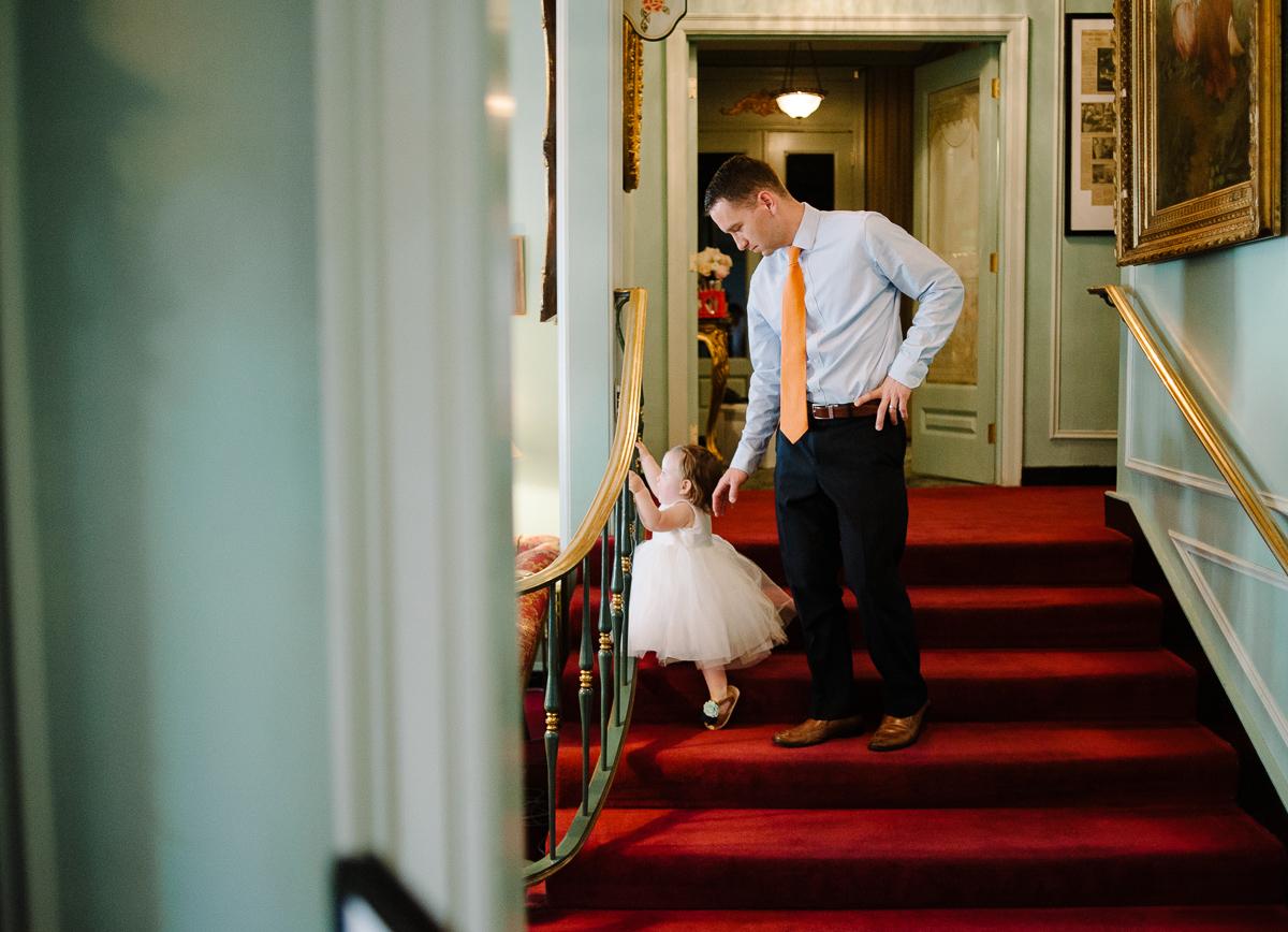 Minneapolis Wedding Photographer-36.jpg