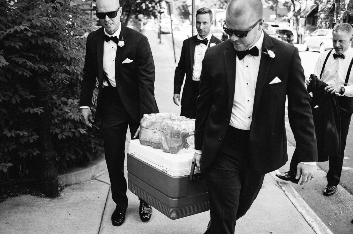 Minneapolis Wedding Photographer-37.jpg