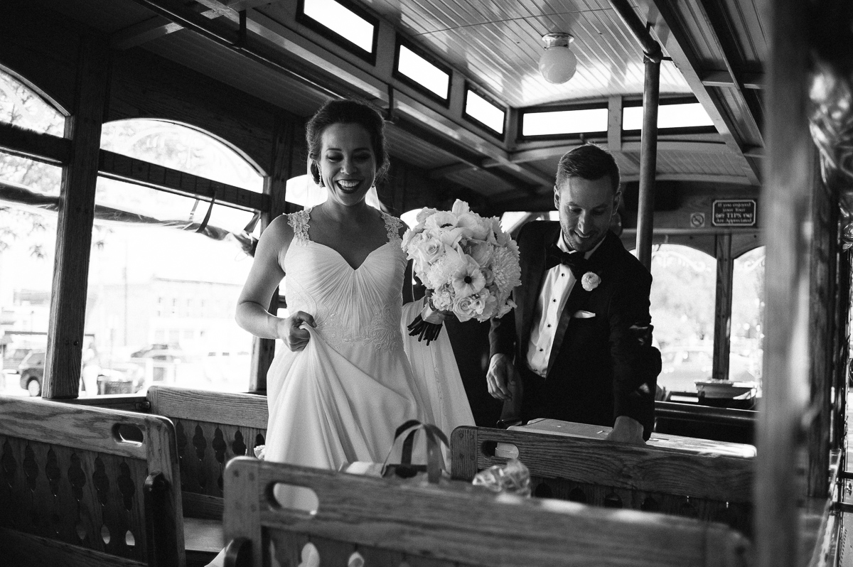 Minneapolis Wedding Photographer-39.jpg