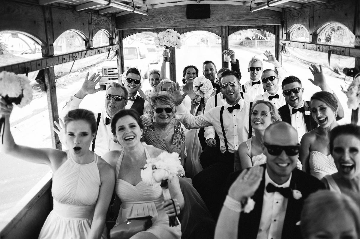 Minneapolis Wedding Photographer-40.jpg