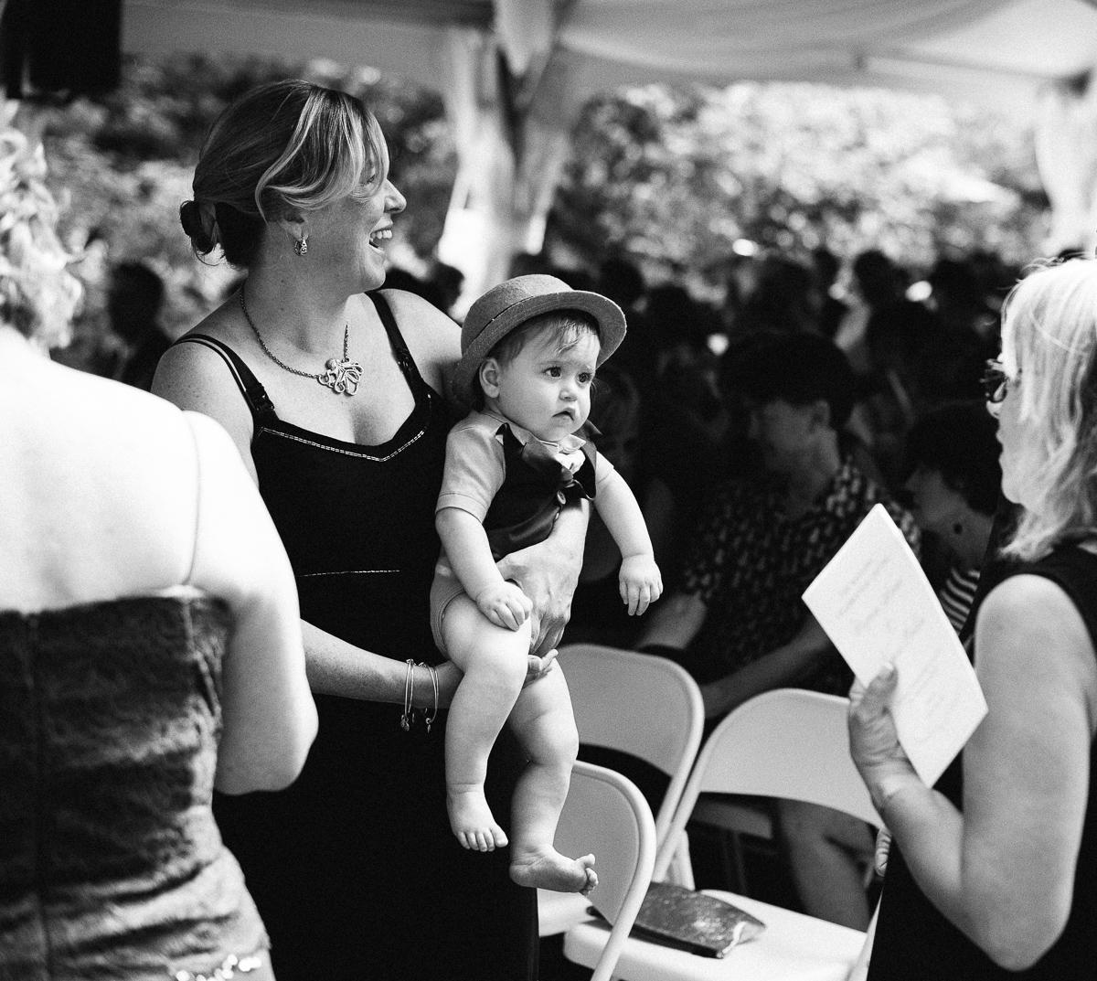 Minneapolis Wedding Photographer-42.jpg