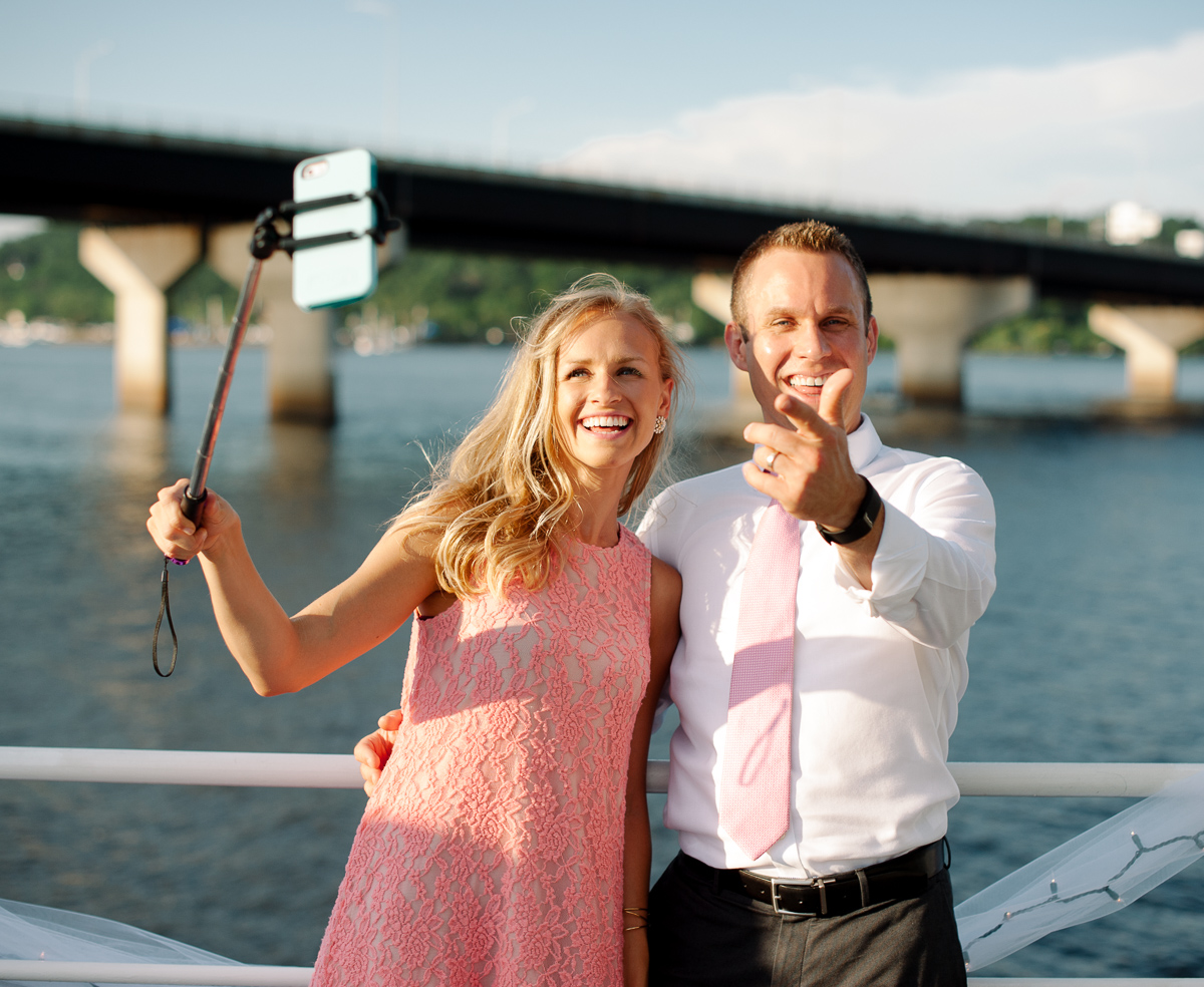 Minneapolis Wedding Photographer-47.jpg