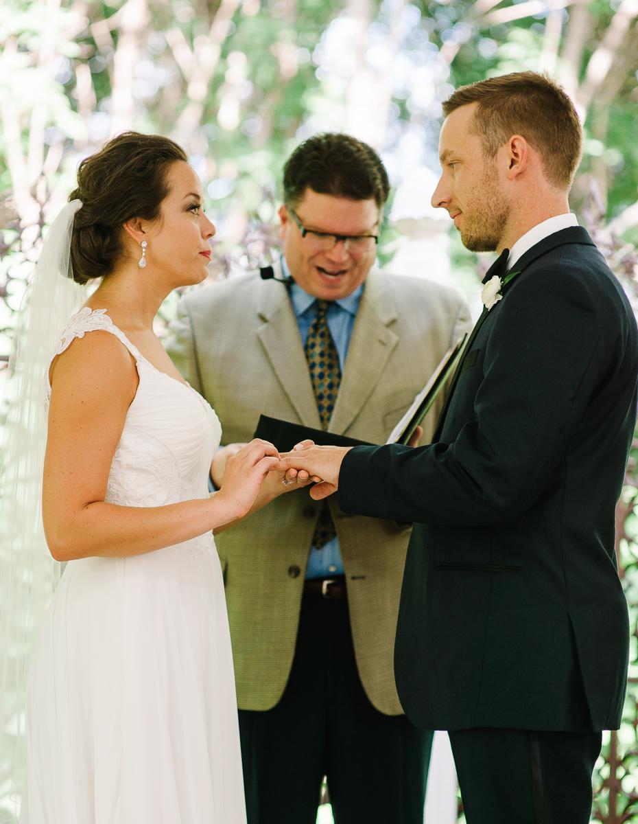 Minneapolis Wedding Photographer-48.jpg
