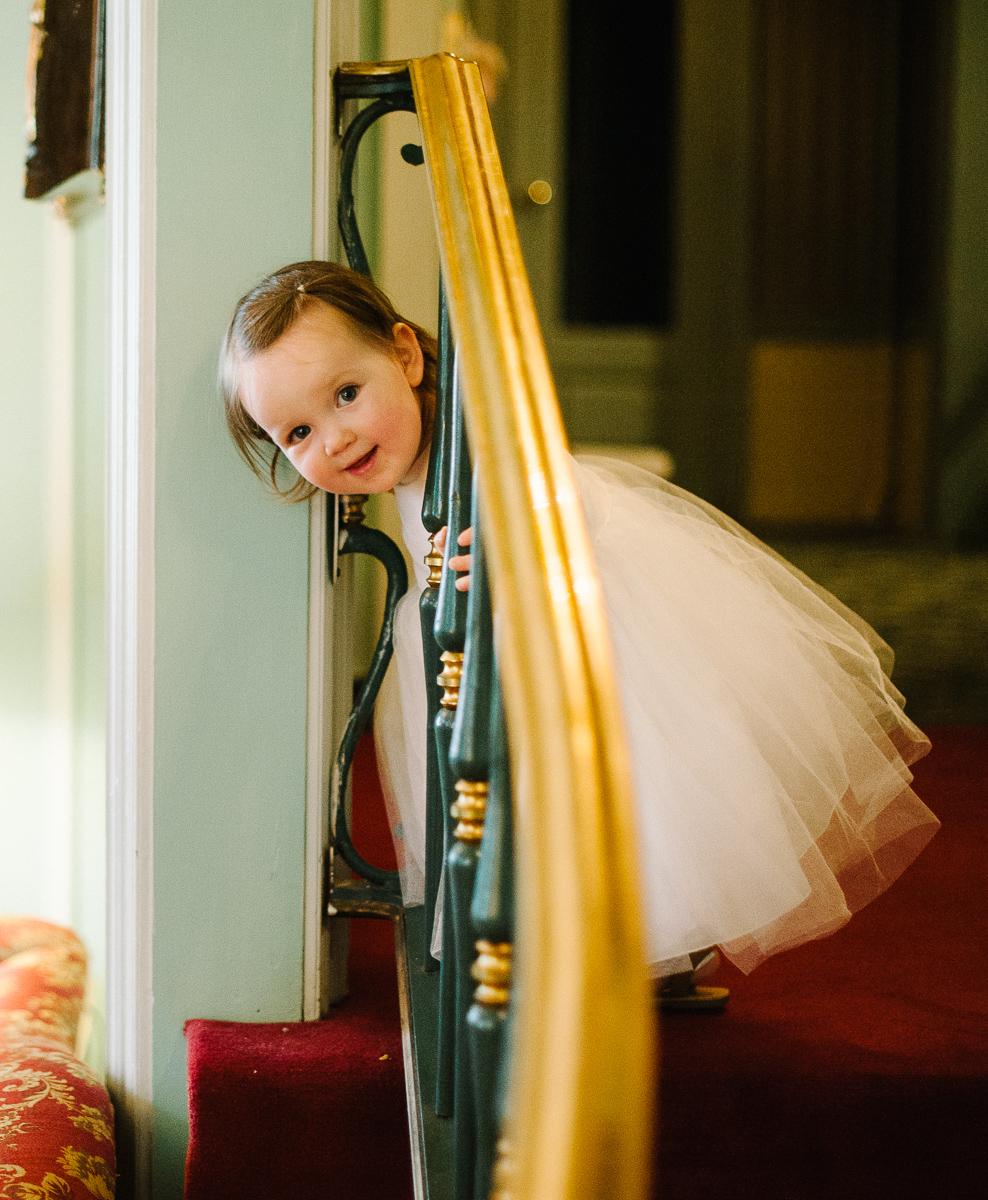 Minneapolis Wedding Photographer-49.jpg