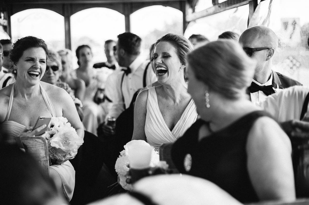 Minneapolis Wedding Photographer-50.jpg