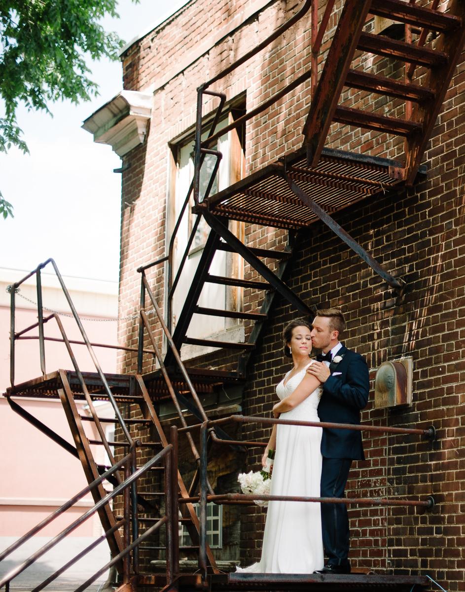 Minneapolis Wedding Photographer-51.jpg