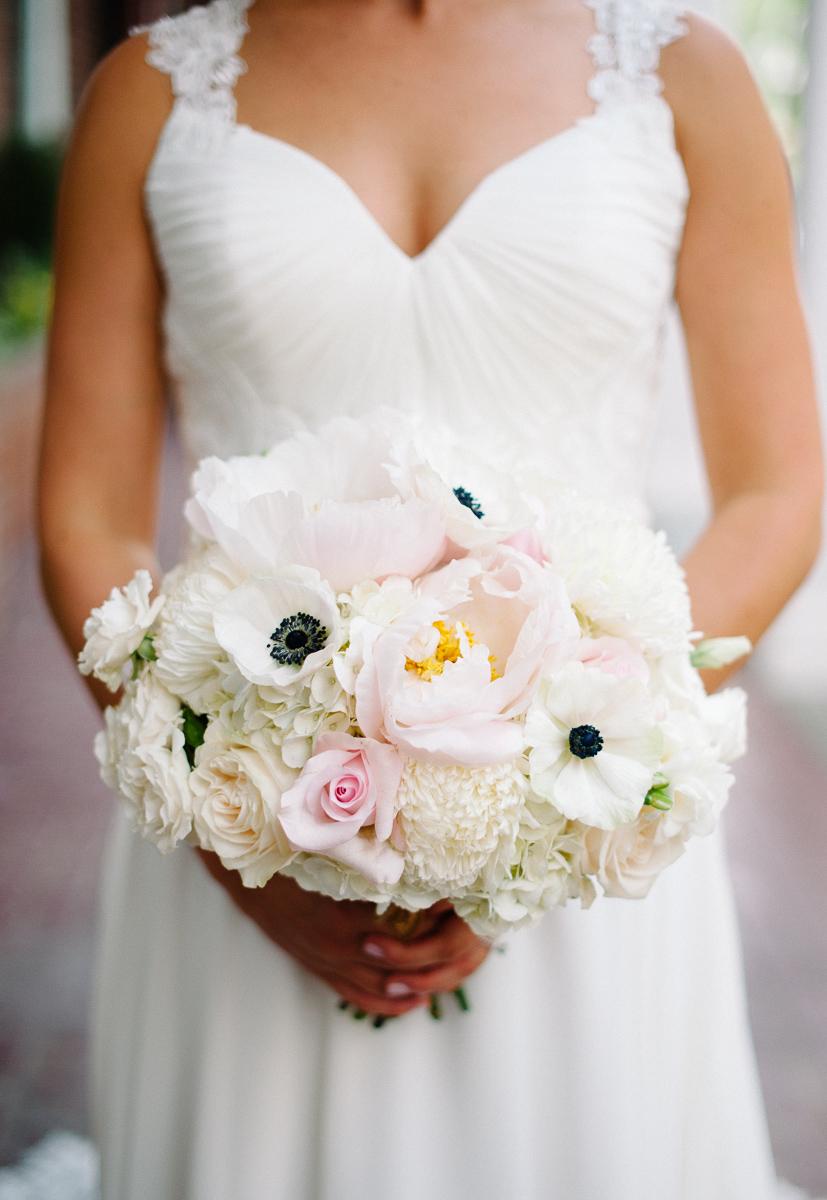 Minneapolis Wedding Photographer-56.jpg