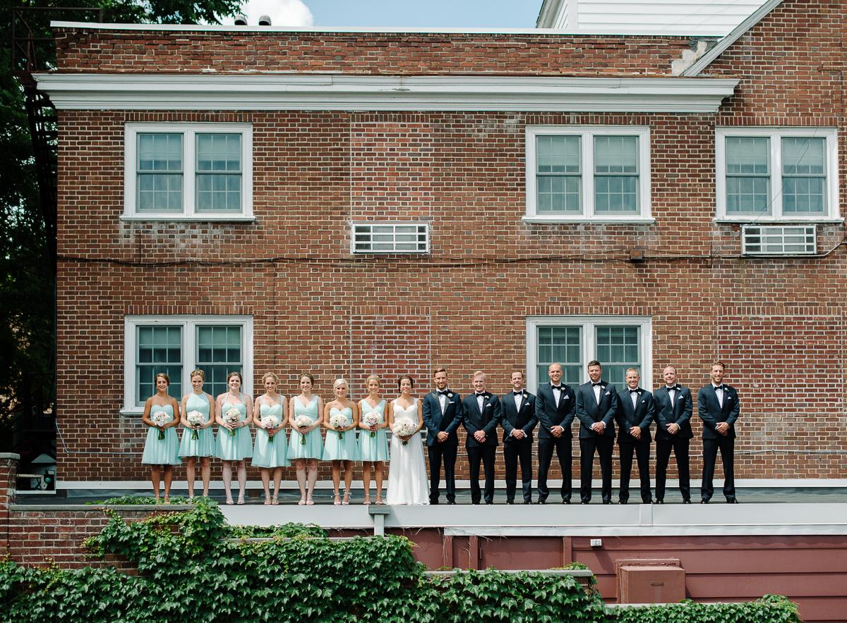 Minneapolis Wedding Photographer-55.jpg