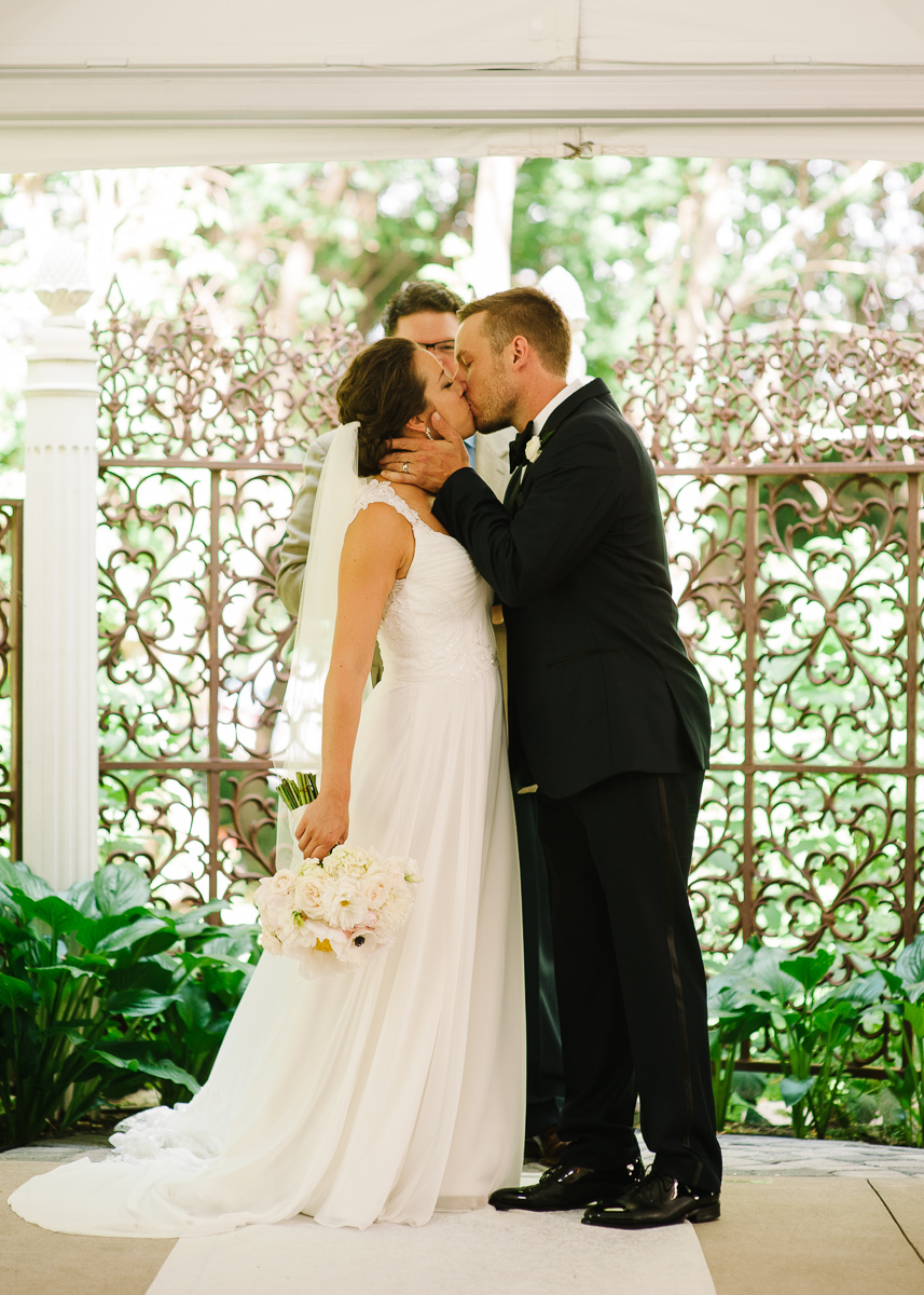 Minneapolis Wedding Photographer-59.jpg