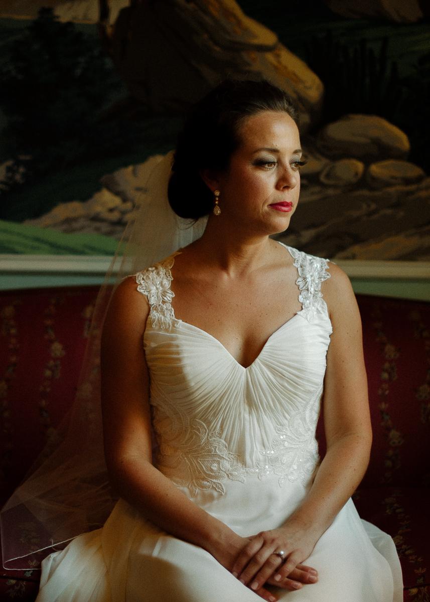 Minneapolis Wedding Photographer-60.jpg