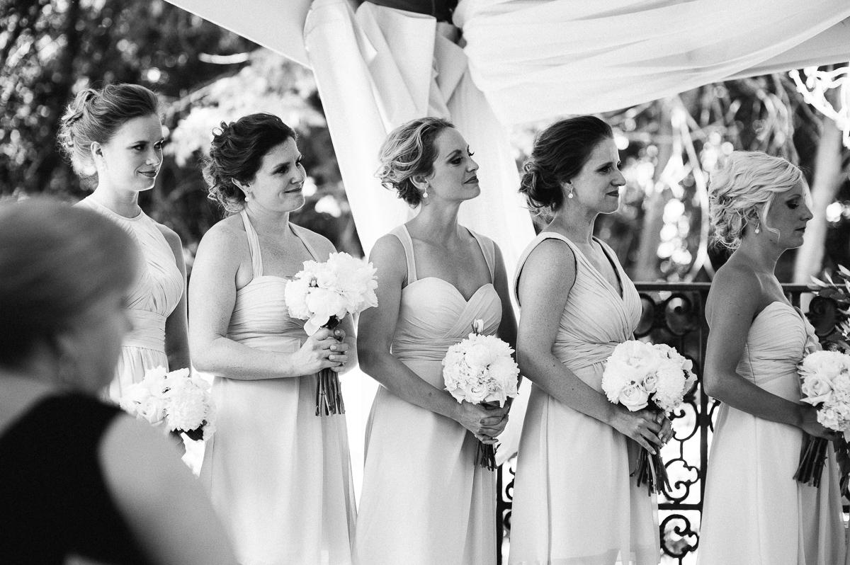 Minneapolis Wedding Photographer-62.jpg