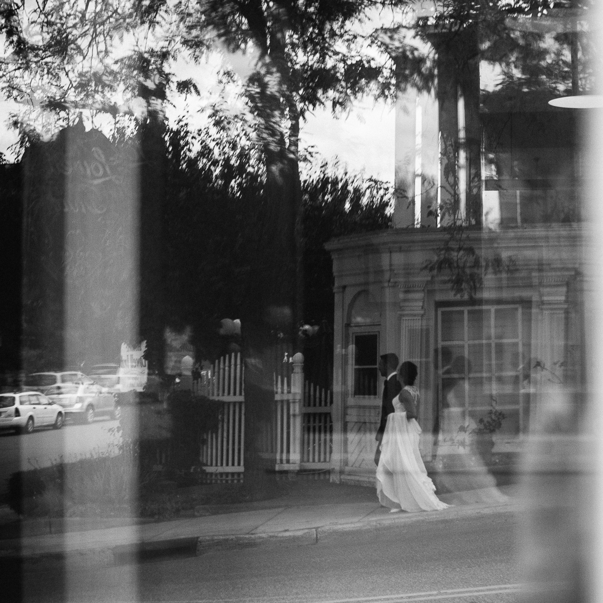 Minneapolis Wedding Photographer-67.jpg
