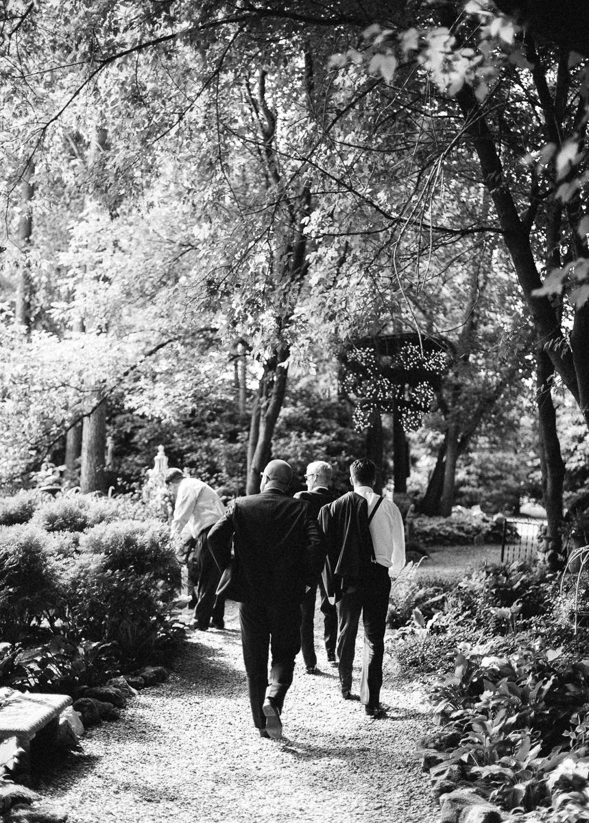 Minneapolis Wedding Photographer-68.jpg