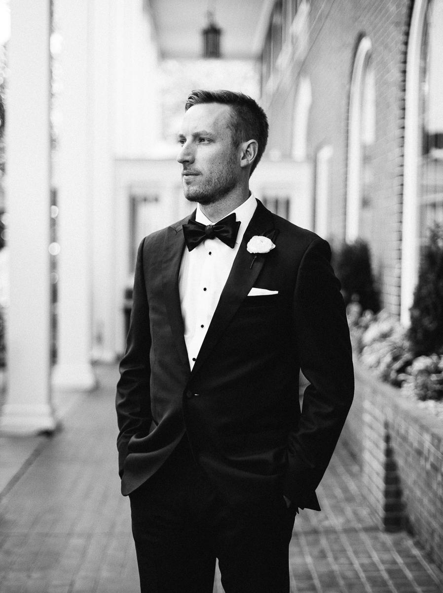 Minneapolis Wedding Photographer-70.jpg