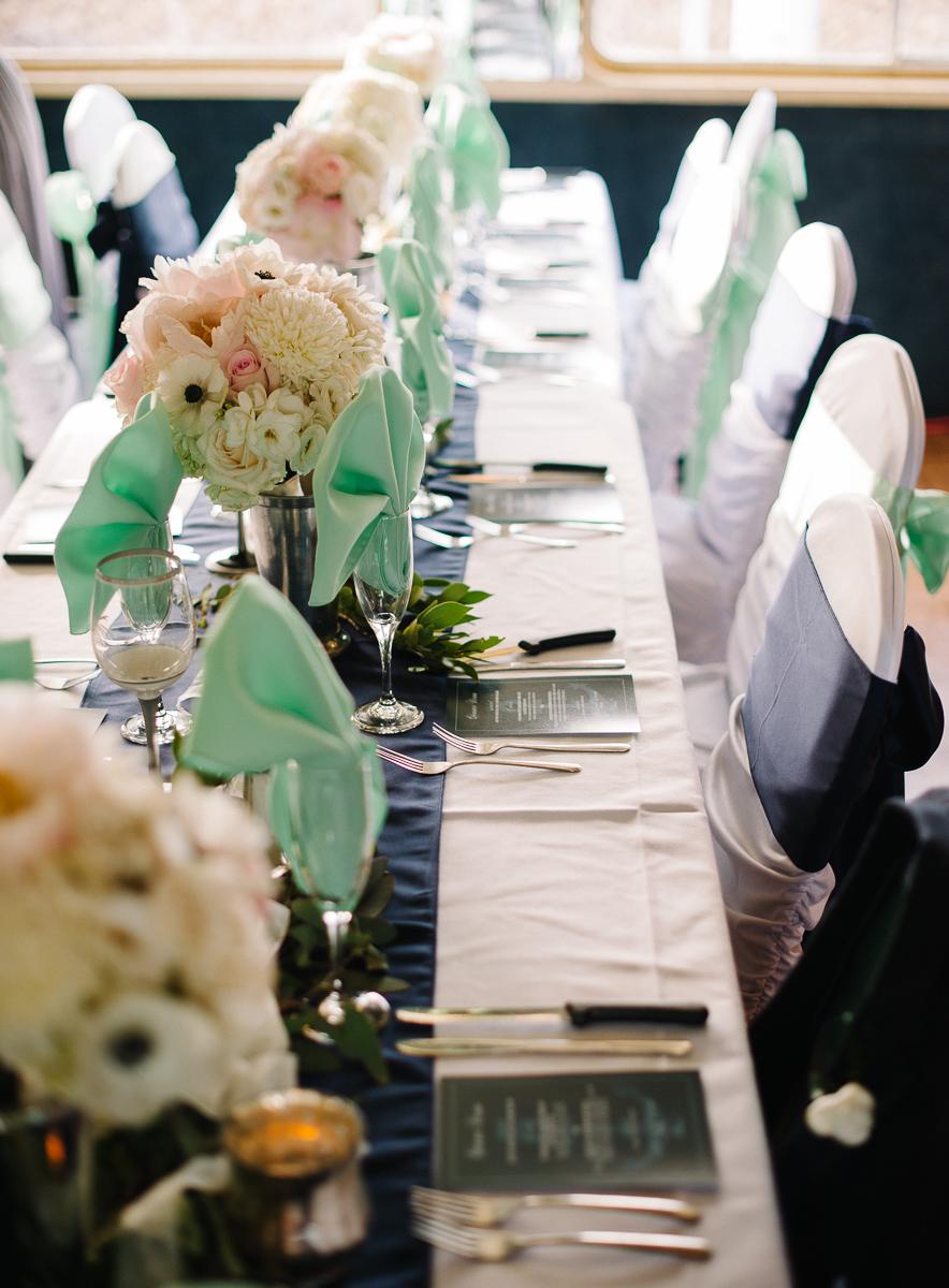 Minneapolis Wedding Photographer-69.jpg