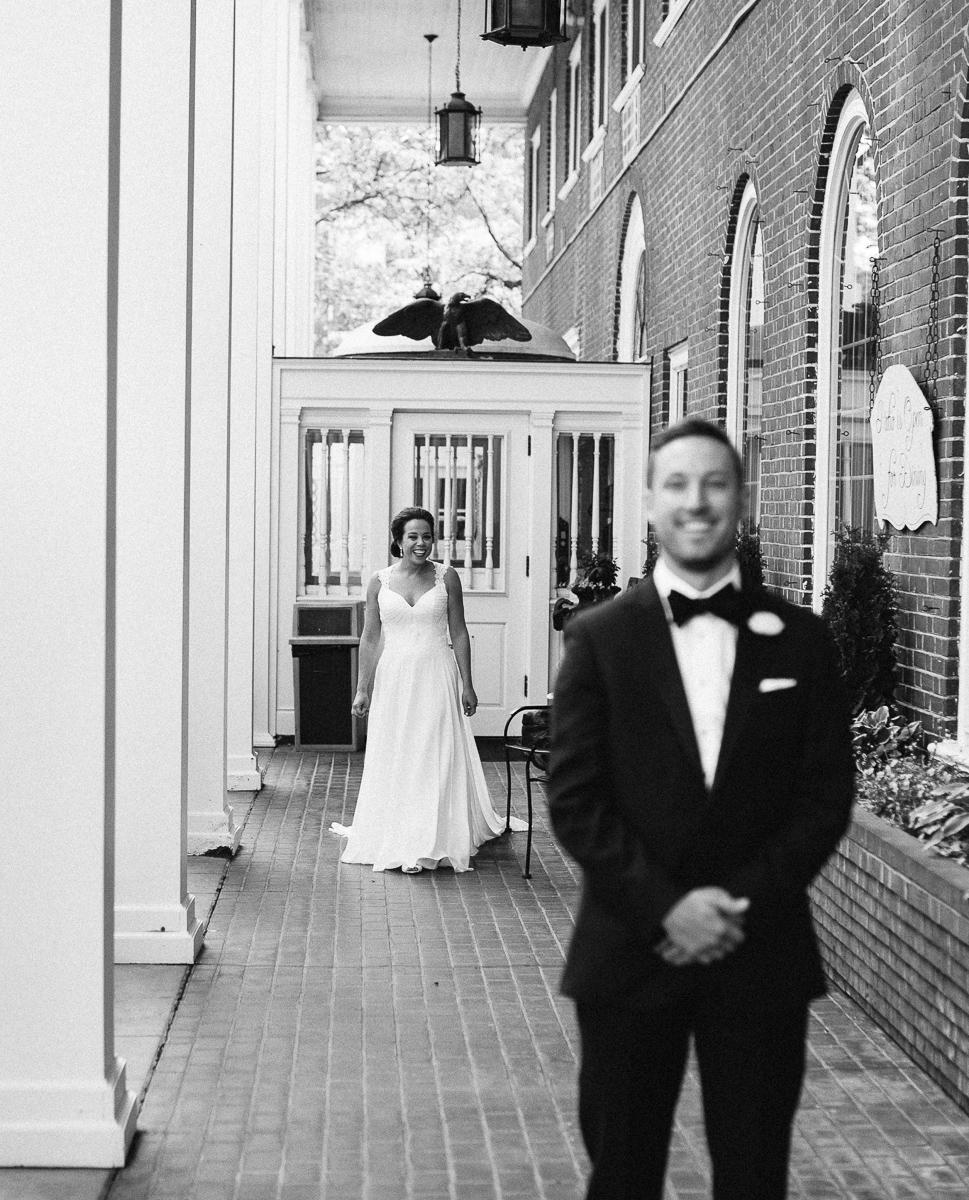 Minneapolis Wedding Photographer-72.jpg
