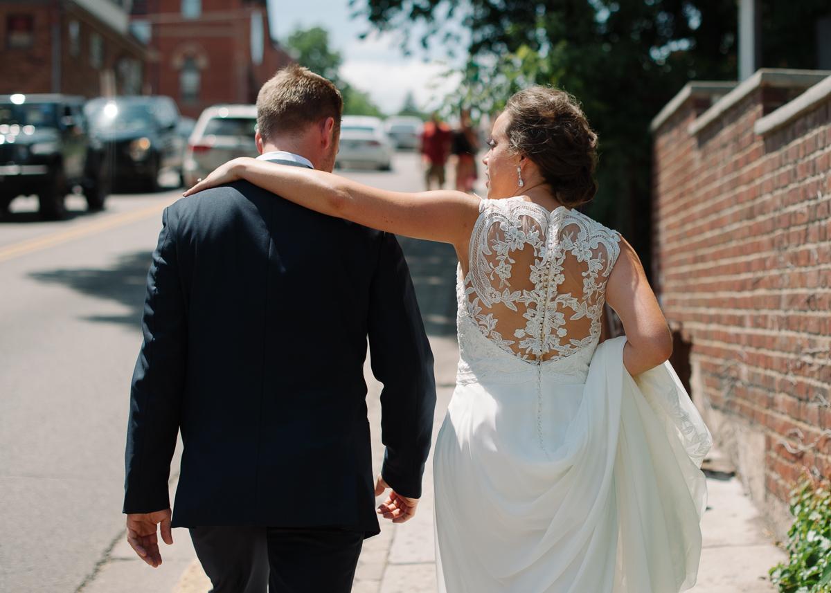 Minneapolis Wedding Photographer-74.jpg