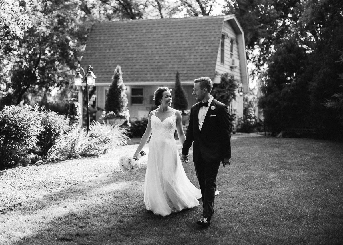 Minneapolis Wedding Photographer-75.jpg