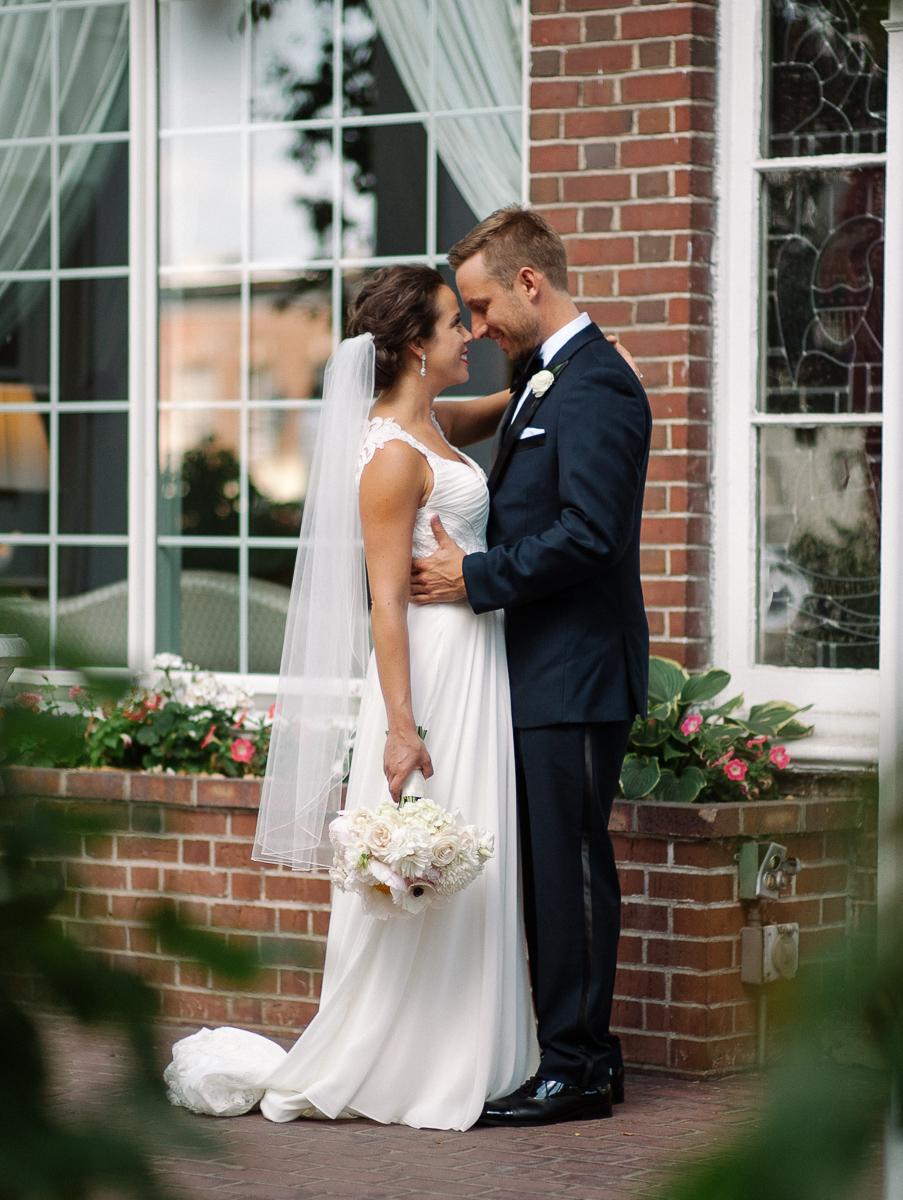 Minneapolis Wedding Photographer-76.jpg