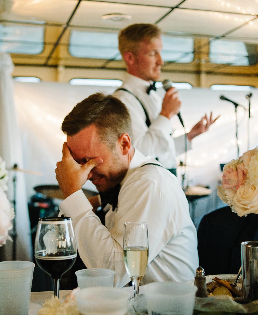 Minneapolis Wedding Photographer-78.jpg