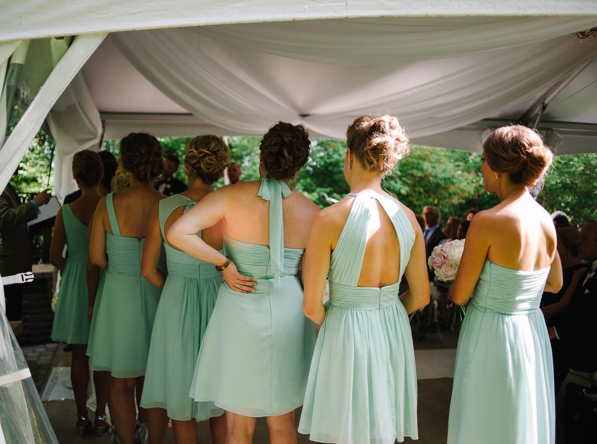 Minneapolis Wedding Photographer-79.jpg