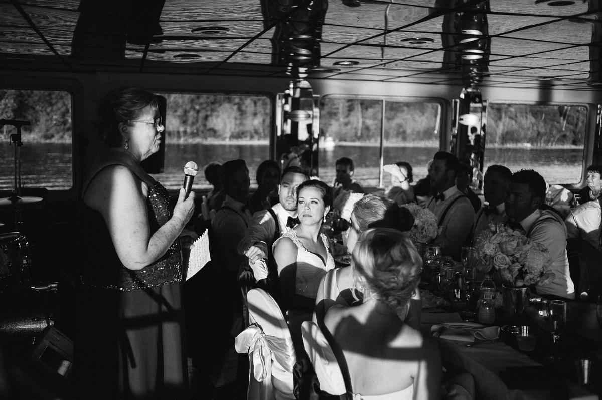 Minneapolis Wedding Photographer-81.jpg