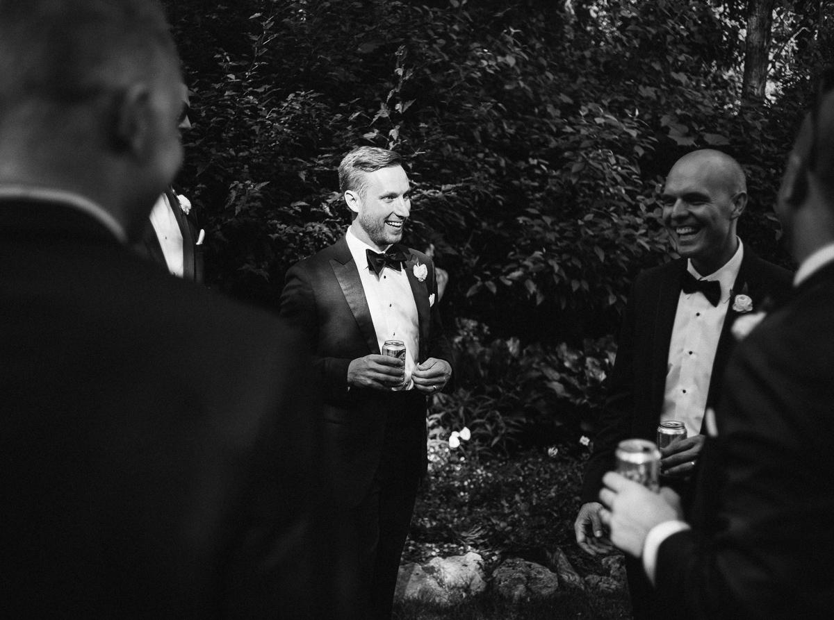 Minneapolis Wedding Photographer-80.jpg