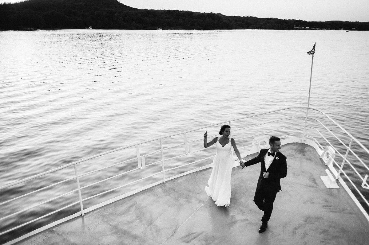 Minneapolis Wedding Photographer-83.jpg