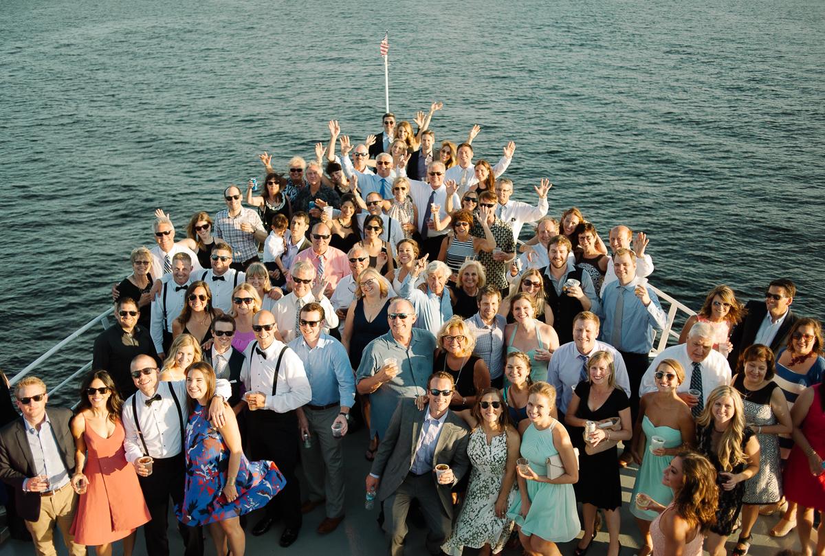 Minneapolis Wedding Photographer-84.jpg