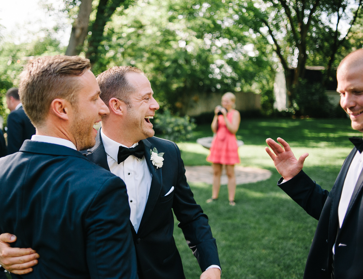 Minneapolis Wedding Photographer-88.jpg