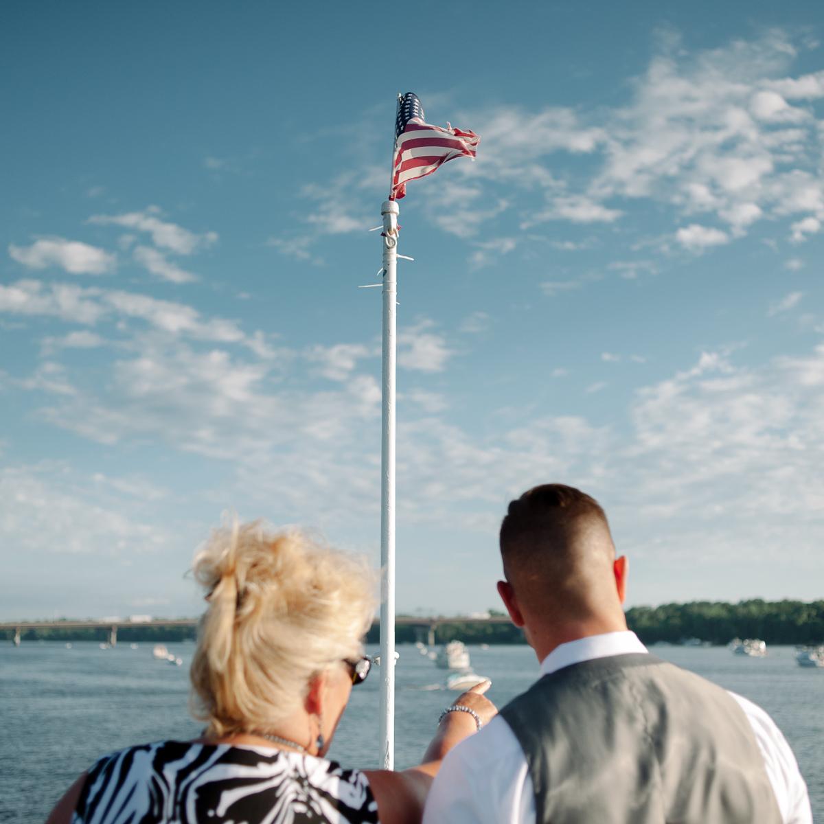 Minneapolis Wedding Photographer-90.jpg
