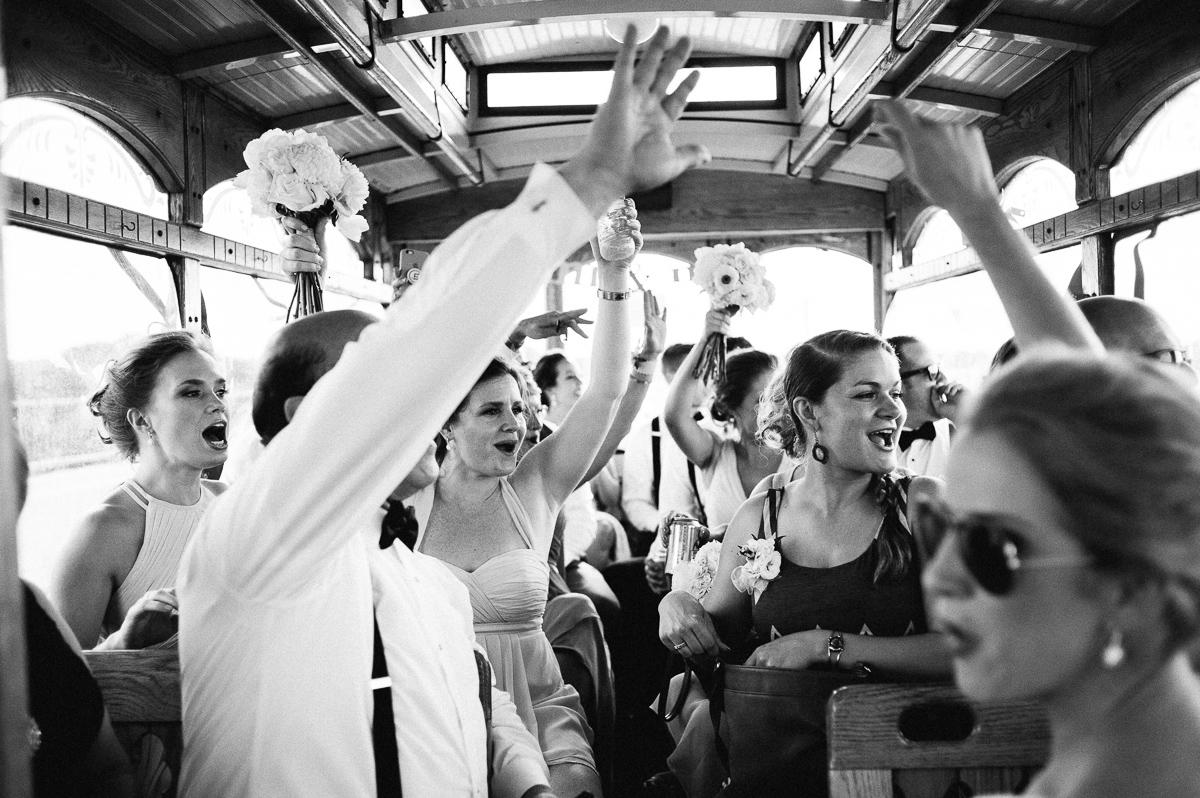 Minneapolis Wedding Photographer-93.jpg