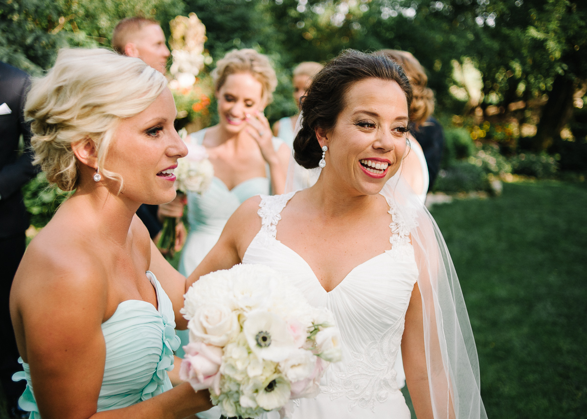 Minneapolis Wedding Photographer-94.jpg