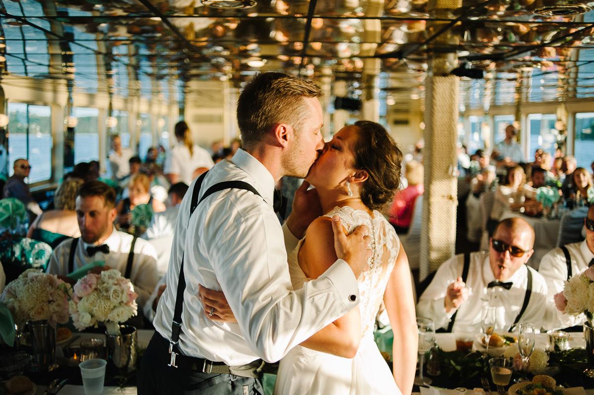 Minneapolis Wedding Photographer-97.jpg