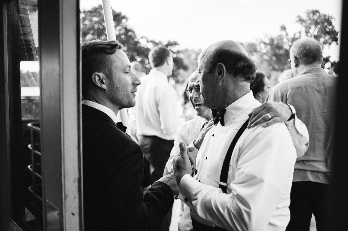 Minneapolis Wedding Photographer-99.jpg