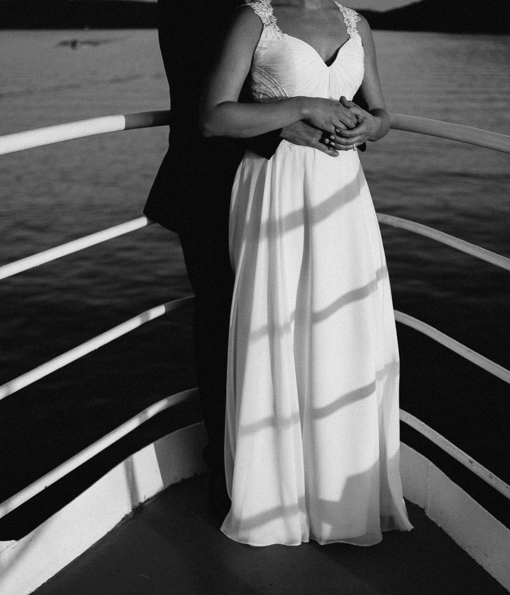 Minneapolis Wedding Photographer-98.jpg