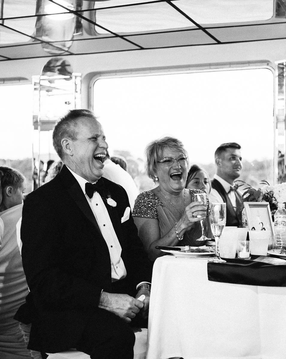 Minneapolis Wedding Photographer-102.jpg