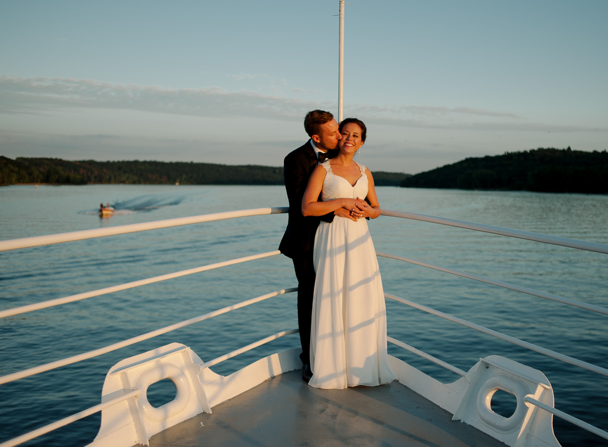 Minneapolis Wedding Photographer-104.jpg